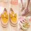 Preorder รองเท้าแฟชั่น สไตล์เกาหลี 32-43 รหัส 9DA-2785 thumbnail 1