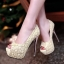 Preorder รองเท้าแฟชั่น สไตล์ เกาหลี 32-43 รหัส 9DA-61303 thumbnail 1