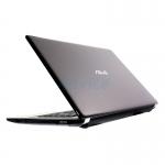 Notebook Asus K450JB-WX014D (Grey)