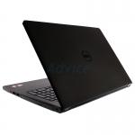 Notebook Dell Inspiron V3565-W5683021TH (Black)
