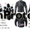 เสื้อการ์ด ALPINESTAR MOTO GP