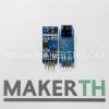 IR Sensor [TCRT5000]