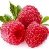 RP กลิ่นราสเบอรี่ Raspberry Flavor