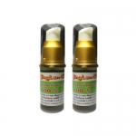 jinglen-oil 2 ขวด