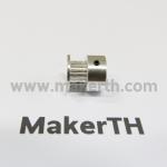Timing Pulleys GT2 20 tooth สำหรับ 3d printer