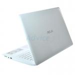 Notebook Asus K456UR-WX005D (White)