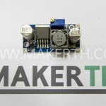 Step-Down Switching Regulator LM2596S [3A]