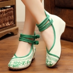 Preorder รองเท้าแฟชั่น สไตล์เกาหลี 34-40 รหัส 57-3361
