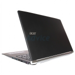 Notebook Acer Aspire VN7-592G-70FQ/T003 (Black)