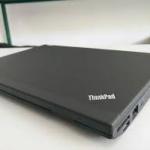 Notebook Lenovo Thinkpad X220 Intel Core i5