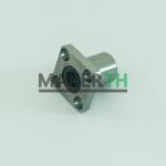 LMF10UU Bearing ID 10 mm