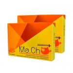 Macho 2 กล่อง