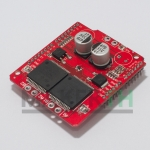 Monster Moto Shield For Arduino