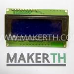 LCD 2004 I2C Serial