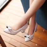 Preorder รองเท้าแฟชั่น 31-48 รหัส 9DA-9559