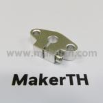 Shaft support 12 mm [SHF12]