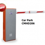 ไม้กั้นรถยนต์ HIP CMHD206