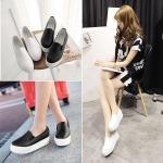 Preorder รองเท้าแฟชั่น สไตล์เกาหลี 31-43 รหัส 9DA-1402