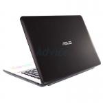 Notebook Asus K441UV-WX200D (Chocolate Black)