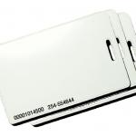 บัตร 1.8 (บรรจุ 100 ใบ)