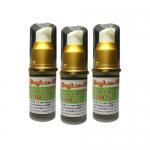 jinglen-oil 3 ขวด