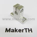 Shaft support 12 mm [SK12]