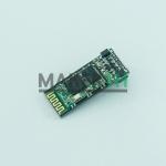 Bluetooth module [HC-06 ]