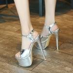 Preorder รองเท้าแฟชั่น สไตล์เกาหลี 31-43 รหัส 9DA-5153