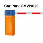 จำหน่ายไม้กั้นรถยนต์ ไม้กั้นรถยนต์ HIP CMW1026 แขนกั้นรถอัตโนมัติ ไม้กั้นรถยนต์ .โทร:081-621-9066