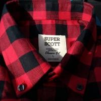 ร้านSUPER SCOTT