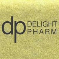 ร้านDelight Pharm
