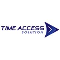 ร้านTime Access Online Shop - โดย บริษัท ไทม์ แอคเซส โซลูชั่น จำกัด