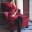 รหัส MN9 เดรสไสตล์เกาหลี ดีเทลผ้าลูกไม้เนื้อดีสวยขึ้นเงาเกรดพรีเมี่ยมปักคริสตัล ช่วงเอว คอกลมแขนยาว ทรงสอบสวย thumbnail 3