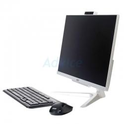AIO Acer Aspire C22-860-713G1T21Mi/T002