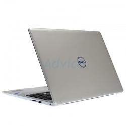 Notebook Dell Inspiron G3-W56691425TH (White)