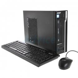 ACER VX4640G (UD.VMWST.011)