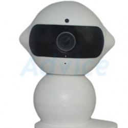 CCTV Smart IP Camera WATASHI#WIP119