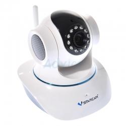 CCTV Smart IP Camera VSTARCAM T6835WIP