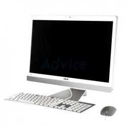 AIO ASUS V221ICUK-WA004D (White) Free USB Keyboard & Mouse