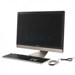 ASUS V221ICUK-BA024D (Black) Free Keyboard, Mouse