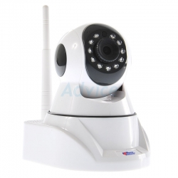 CCTV Smart IP Camera WATASHI#WIP089