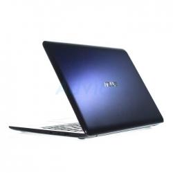 Notebook Asus X402NA-GA173 (Blue)