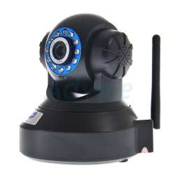 CCTV Smart IP Camera HIKARI#620