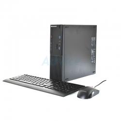 LENOVO ThinkCentre S510 (10L00011TA)