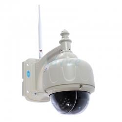 CCTV Smart IP Camera V-STARCAM C7833WIP-X4