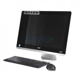 AIO Acer Aspire Z22-780-714G1T21Mi/T002_NT_W10 Free Wireless K/B & Mouse