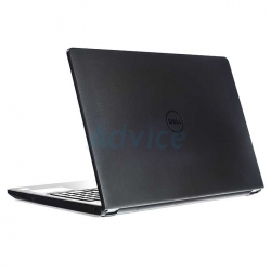 Notebook Dell Inspiron N3567-W5651106OPPRTH (Black)