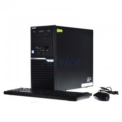ACER VM4640G (UD.VMTST.007)
