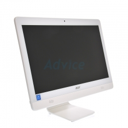 AIO Acer Aspire C20-720-374G5019Mi/T002_W10 Free Keyboard,Mouse