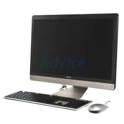 ASUS V221IDUK-BA108T(Black) Free Keyboard, Mouse